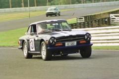 013 Triumph-TR6