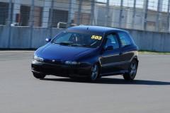 503-Fiat